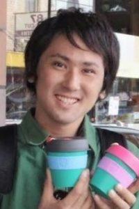 田村さん顔写真
