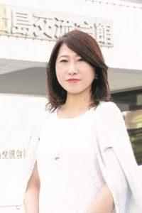 山本さん顔写真