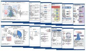 経営分析プログラム報告書イメージ